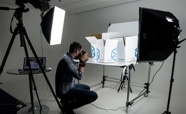 مهمترین ترفندهای عکاسی از محصولات