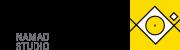 لوگو استودیو نماد