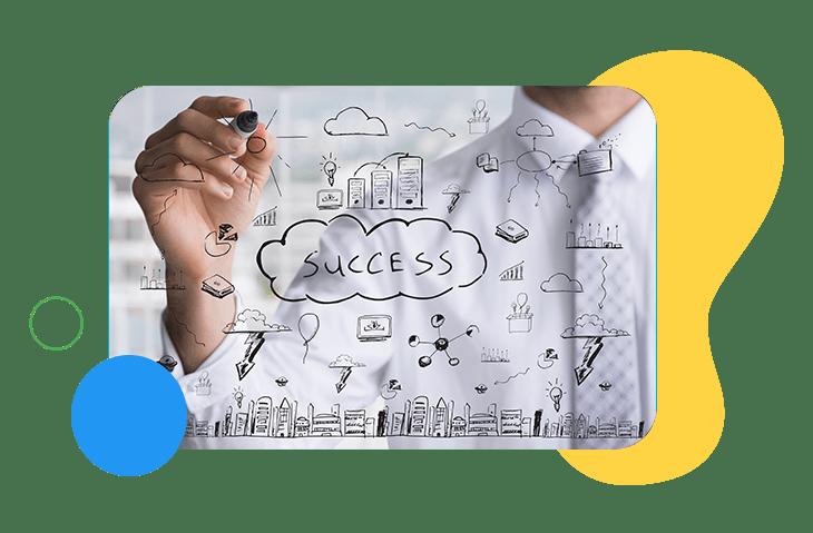 ارزیابی موفقیت یک کمپین بازاریابی دیجیتال