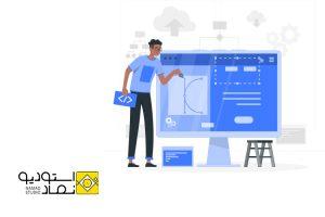 طراحی سایت متناسب با کسب و کار